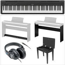 digital pianos b u0026h photo video