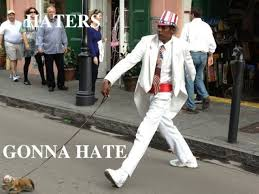 Haters Gonna Hate Meme - image epic haters gonna hate memes 640 11 jpg steven universe
