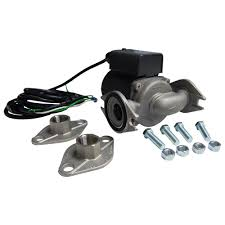 Water Pump Home Depot Rheem Tankless Recirculation Pump Kit Timer Based Rh17920 The