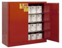 paint storage cabinets for sale 46 best copeland automotive my office space ideas images on
