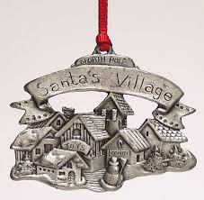 wallace wallace pewter ornament at replacements ltd