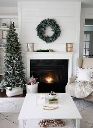best 25 simple christmas ideas on pinterest easy diy xmas