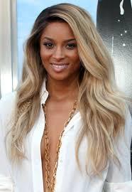 dark roots blonde hair bleach blonde with dark roots straight hair 3 bundles klassy wigs