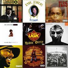 classic photo album what is the definition of a classic album hip hop golden age