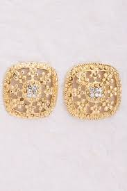lotan earrings earrings buy fancy earring for men women online at craftsvilla