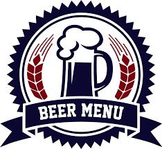 sliders grill u0026 bar ct wings craft beer u0026 sports bar connecticut