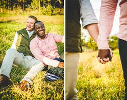 hopes for marriage back home freedom to