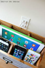 best 25 charging station organizer ideas on pinterest cordless