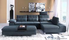 ewald schilling sofa labelle ewald schillig brand hersteller polstermöbel