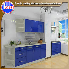 wall hung kitchen cabinets wholesale wall mounted kitchen cabinets in laguna philippines view kitchen cabinets in laguna philippines zhihua product details from guangzhou