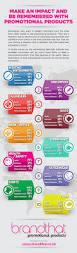 best 20 promotional giveaways ideas on pinterest promotional