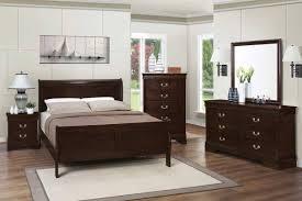 white queen sleigh bed orange county furniture warehouse espresso king queen bed 202411