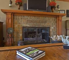 11 best images about corner fireplace layout on pinterest 11 best mcd living rooms images on pinterest corner fireplace