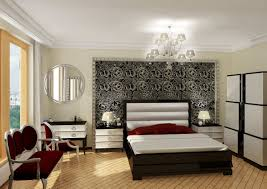 extraordinary luxury modern interior design also modern bedroom