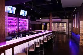 photo of phoenix restaurant chicago il united states interesting