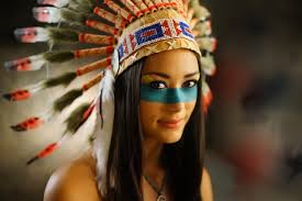 Halloween Costumes Indians Daily Inspiration 1522 Indian Costumes Costumes Halloween