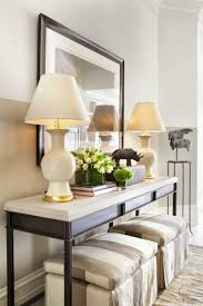 sofa table with stools underneath exquisite sofa table design sofa table with stools underneath