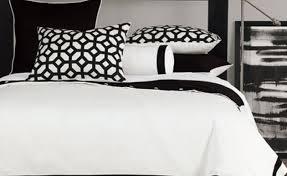 Damask Bedding Bedding Set Pleasing Arresting Black White And Grey Baby Bedding