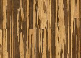 Kentwood Floors Reviews by Hardwood Reliable Floor Coverings