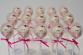 baby rattle cake pops cake pop rattle
