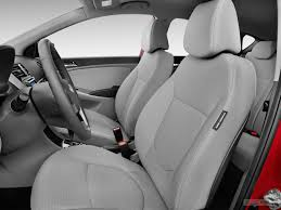 2009 hyundai accent reliability 2016 hyundai accent prices reviews and pictures u s