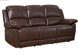 Corner Leather Sofa Recliner Leather Sofa Sale U2013 Stjames Me