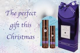 gift sets for christmas the gift this christmas vita liberata