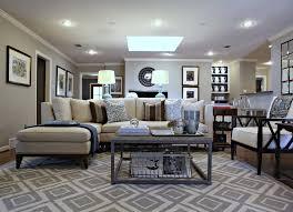 geometric home decor brilliant ideas of embracing geometric print in home interior design