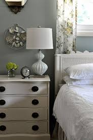 11 best dressers as nightstands images on pinterest decorating