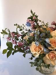 flowers store near me blooming flowers vinca