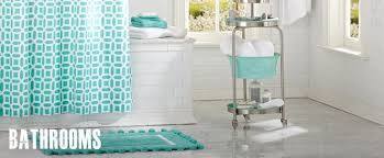 tween bathroom ideas home interior ekterior ideas