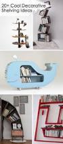 Cool Shelving Cool Shelving Cheap Furniture Cool Shelving Ideas Ideas Unizwa On