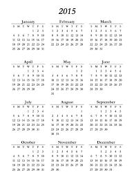 printable calendar yearly 2014 printable calendars for 2015 roberto mattni co