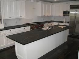 Kitchen Countertops Cost Kitchen Soapstone Countertops Cost Kitchen Countertop Appeal Avera