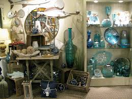 decorating and accessories for home home decor