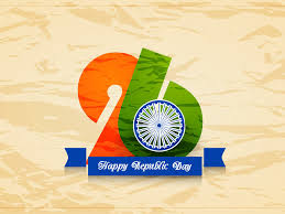 Th Flag Republic Day Flag Images Pictures Free Download