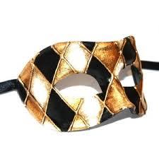 men s masquerade mask masquerade masks mens masks venetian masks masquerade cos
