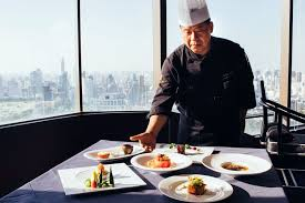 chef en cuisine bai yun guest chef jacky chen the great gastro