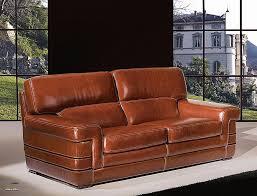 déstockage canapé canape déstockage canapé génial terrasse en bois avec
