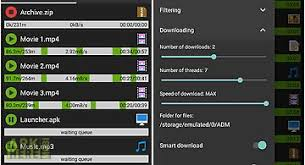 apk app manager free advanced task manager for android free at apk here