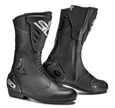 motorbike boots online sidi sidi touring boots online store sidi sidi touring boots free