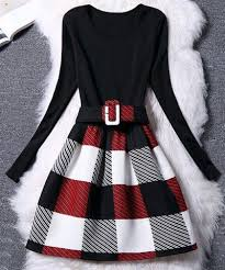 best 25 christmas dresses ideas on pinterest red christmas