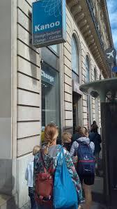 bureau de change auber bureau de change kanoo bureau de change 11 rue scribe 75009