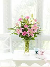 cheap mothers day flowers s day flowers lamberdebie s