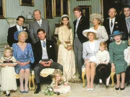 lady charlotte diana spencer princess diana sandringham princess diana s wedding looks the