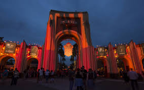 2017 halloween horror nights map halloween horror night r i p tour best price guarantee