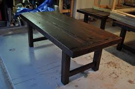 Rustic Tables Wooden Rustic Dining Table Best Rustic Dining Table U2013 Design