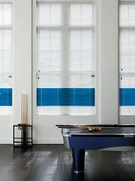 Individual Vertical Blinds Astra Blinds Castleford And South Elmsall