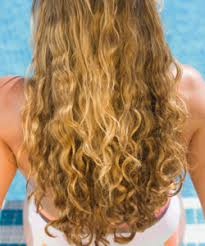 hair thickening products for curly hair volumizing hair products for limp summer hair naturallycurly com