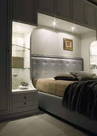 mobile per da letto camere da letto matrimoniali a ponte foto 36 40 design mag